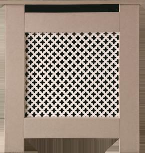 Radiatorombouw Sotji