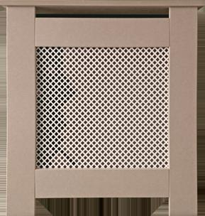 Radiatorombouw Wenen